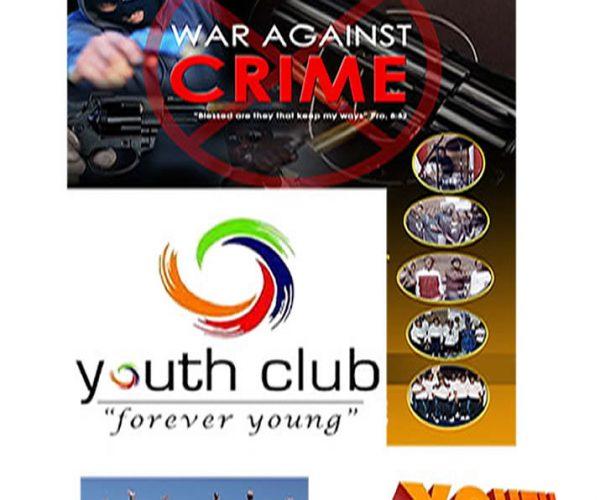 Youth1c