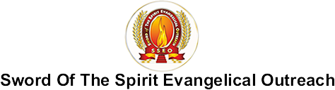 Sword Of The Spirit Evangelical Outreach